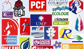 5926932563_Les-logos-des-partis-politiques