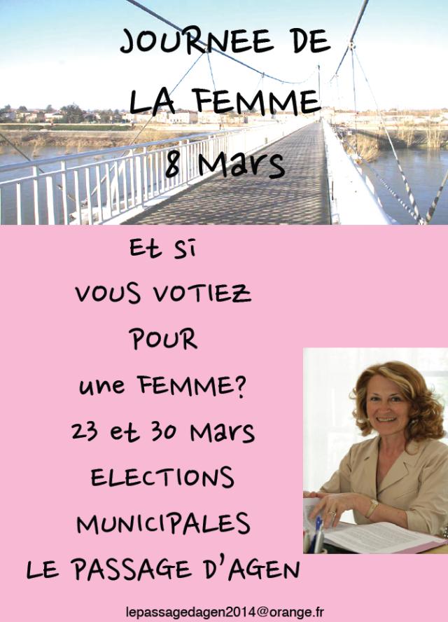 Affiche-8-mars.png