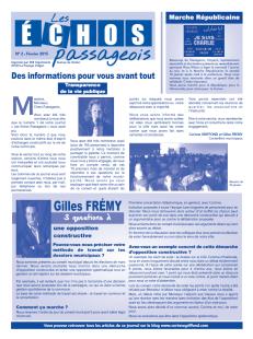 Journal-2-Les-échos-passageois-Page-1.png