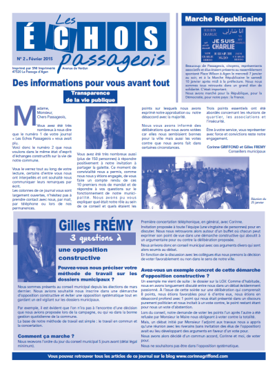 Journal-2-Les-échos-passageois-Page-1