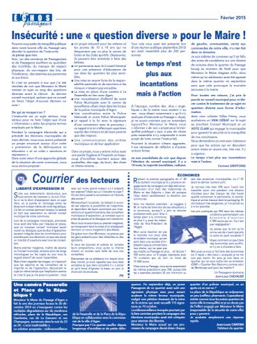 Journal-2-Les-échos-passageois-Page-2