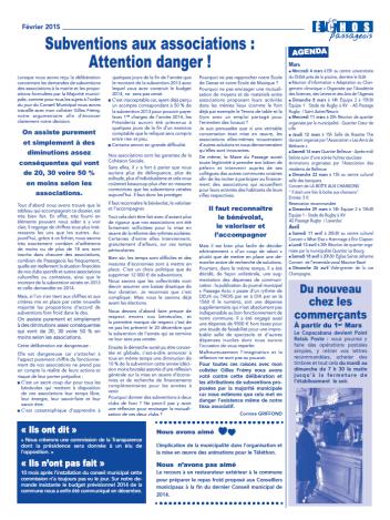 Journal-2-Les-échos-passageois-Page-3.png