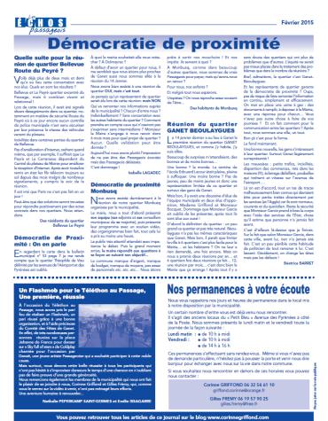 Journal-2-Les-échos-passageois-Page-4