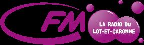 logo-47fm
