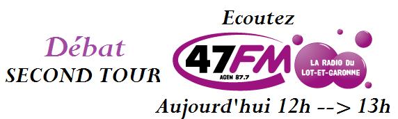 logo-47fm1
