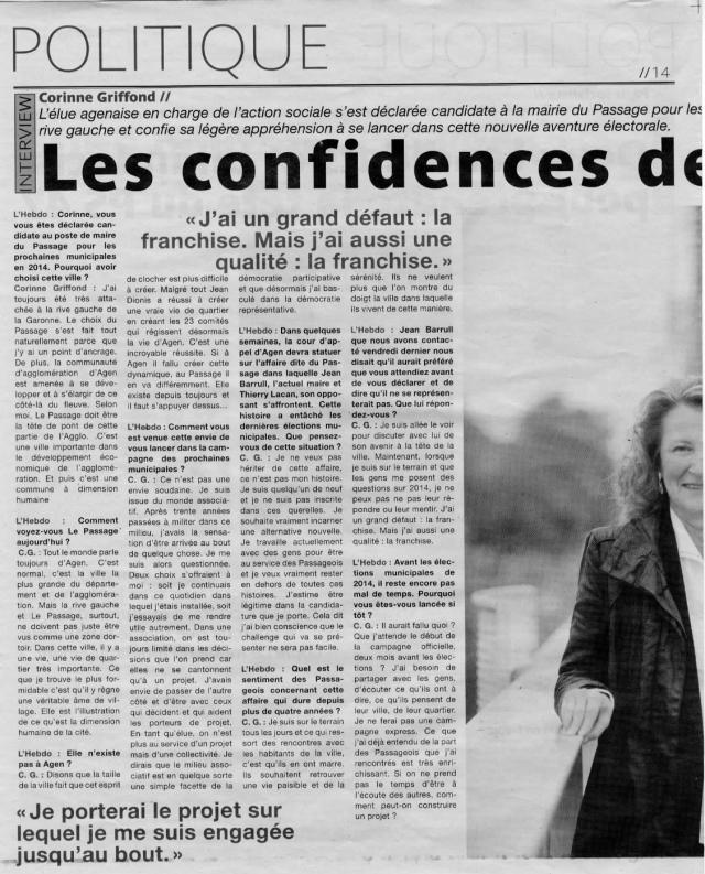 Politique-ITW-Corinne-Griffond-affiche-ses-ambitions-Quidam-12-10-12