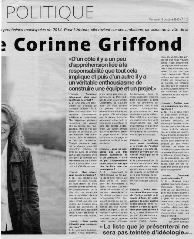 Politique-ITW-Corinne-Griffond-affiche-ses-ambitions-Quidam-12-10-122