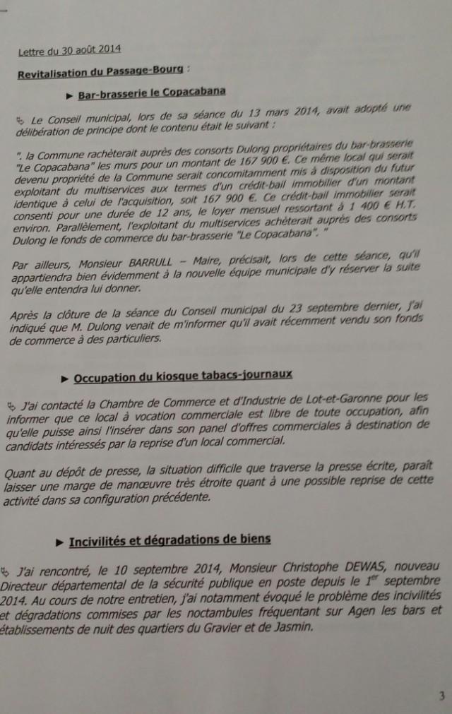 Réponse-Maire-Bourg-648x1024
