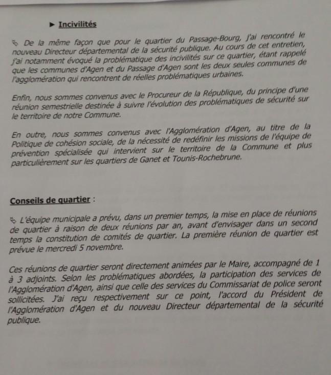 Réponse-Maire-Ganet-et-Conseils-de-quartier-902x1024
