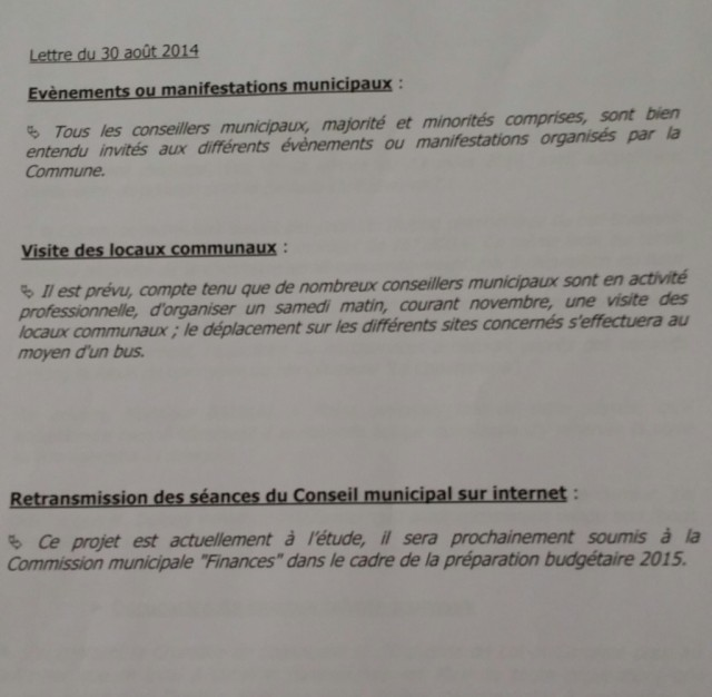 Réponses-du-Maire-questions-diverses-1024x1003
