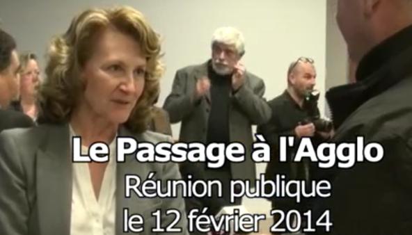 Réunion-publique-12-02-2014.png