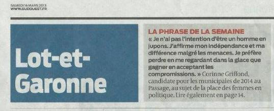 Sud-Ouest-160313