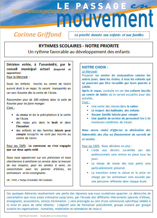 Tract-rythmes-scolaires